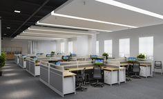 interior-design-office-cubicle-Desktop-Widescreen-1024x624.jpg (1024×624)