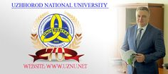 Uzhhorod National University the highly praiseworthy organization in Ukraine provides the best medical education and pre-medical courses.
