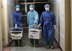 Leading Transplant Doctor in China Mentioned in 'Transplant Abuse' Case: http://www.theepochtimes.com/n3/832297-doctor-in-china-guilty-of-transplant-abuse-in-press-not-in-court/?photo=2
