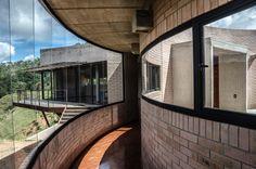 Galería de Casa La Serena / Sebastián Gaviria Gómez - 10