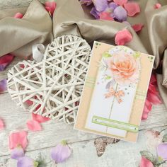 Hunkydory's Pearl Bouquet Card Collection features Luxurious Pearlescent Foil for truly stunning cards! Pearl Bouquet, Hunkydory Crafts, Cardmaking, Card Stock, Bloom, Paper Crafts, Gift Wrapping, Texture, Pearls