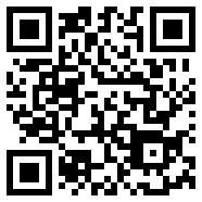 50 ideas for using QR codes in the classroom!  Love it!