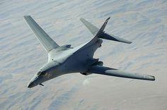 EE.UU. envió bombarderos a Seúl como señal a Corea del Norte tras la prueba nuclear