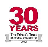 Business Plan advice from Princes trust