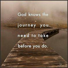 So true...Thank you...God!