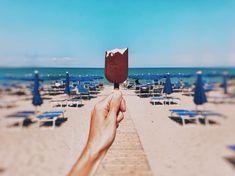 New free stock photo of sea beach vacation Instagram Worthy, Instagram Feed, Ice Cream Photos, Adobe Photoshop Lightroom, Florida Vacation, Fun Desserts, Free Stock Photos, Hold On, World