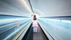 El gran viatge | The big trip