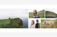 10x10 Wedding Album Templates Ps+Id by 4max on @creativemarket
