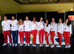 Nuestro equipo en Port Aventura para la presentación del nuevo Seat Ibiza  #eventhunters #azafatas #azafatos #imagen #eventos #seat #seatIbiza #Ibiza #portaventura #presentación #insideibiza