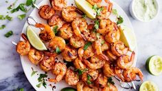 25 Low-Carb Dinner Recipes That'll Make You Forget About Rice Forever | StyleCaster