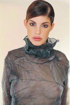 Evening wearאילנה אפרתי | Ilana Efrati