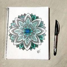 art, artistic, draw, drawed, drawing, mandala, mandalas
