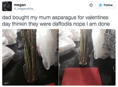This sweet Valentine's gift: | 28 Pictures That Will Make You Laugh Way Harder Than You Should