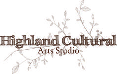 Highland Cultural Arts Studio in Highland, NY