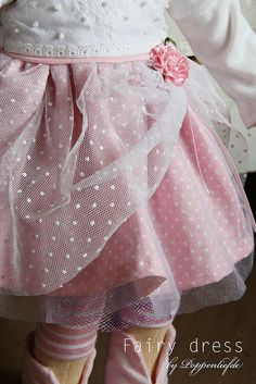 Fairy dress | Flickr - Photo Sharing!