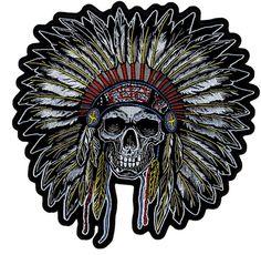 pinrez royalty on native american ~ n8v | pinterest