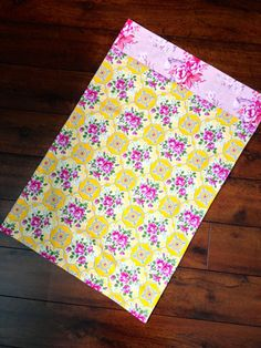 Custom Order Pillowcase set of 2 by sewfunbymonique on Etsy, $50.00