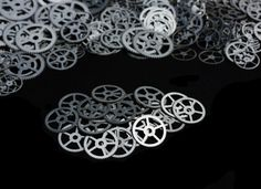 http://www.etsy.com/listing/93117068/20x-stainless-steel-34-inch-19mm?ref=correlated_featured