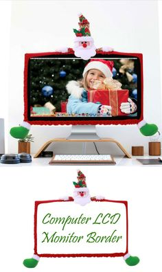 128 Best Holiday Home Decor Christmas Decoration Christmas Gifts