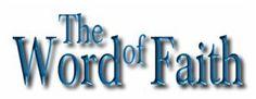 thewordoffaith