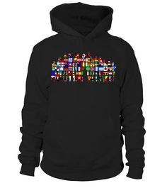 """# World , peace ,United World .  Special Offer, not available anywhere else!      Available in a variety of styles and colorsBuy yours now before it is too late!      Secured payment via Visa / Mastercard / Amex / PayPal / iDealHow to place an order            Choose the model from the drop-down menu      Click on """"Buy it now""""      Choose the size and the quantity      Add your delivery address and bank details      And that's it!      Tags: t shirt, cat,cats ,kitty ,Kitties,Maine Coon…"""