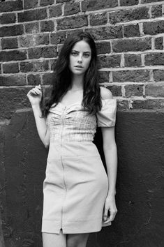 Hot photos of Kaya Scodelario, one of the hottest women in TV and movies. She is well known for her performances on Skins and in Maze Runner. These Kaya Scodelario sexy pics have been made into an image gallery from a variety of photoshoots for magazines and other sources. P...