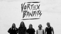 Shot entirely in our home backyard of Byron Bay by director Toby Cregan, 'Vortex Bandits' showcases the finest crop of our rainbow region's upstarts… Creative Video, Byron Bay, Surfing, Brother, Arms, Ford, Presents, Sleep, Surf