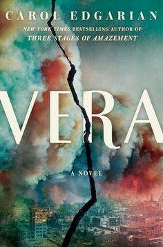 Review: Vera Book Club Books, New Books, Book Lists, Historical Fiction Novels, Most Popular Books, What To Read, Bestselling Author, Audio Books, Kindle