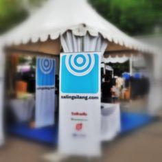 Situs Salingsilang.com, yang sebelumnya dikenal merangkum peristiwa di media sosial Indonesia, menyatakan secara resmi menutup seluruh layanannya, setelah berjala....
