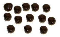 Dark Chocolate Pistachios $13.99 LB