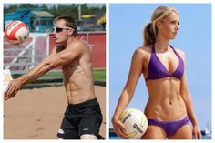 Core workouts for volleyball players great drills also for gym Best Picture For Volleyball Workouts Volleyball Workouts, Volleyball Players, Beach Volleyball, Core Workouts, Core Exercises, Transgender Mtf, Health And Fitness Tips, I Work Out, Athlete