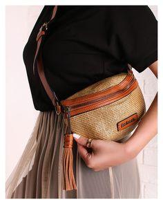 Fanny Pack, Diva, Bags, Fashion, Hip Bag, Handbags, Moda, Fashion Styles, Divas
