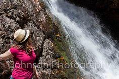 @Lindsay Grimm looking at Hidden Falls by georgechristopherjohnson, via Flickr
