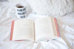Melina Souza - Serendipity <3  http://melinasouza.com/2016/07/21/dreamology-lucy-keating/  #Book  #livro #MelinaSouza #PMug