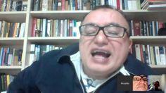 Nivaldo Cordeiro discute a enciclica Laudato Si