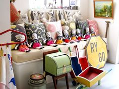 Vamp is open today, Heritage day, Thursday 24 September from 9 30 am until 2 30 pm. Find us at Albert Road, Woodstock, Cape Town. 24 September, Cape Town, South Africa, Shots, Chair, Shopping, Furniture, Home Decor, Stool