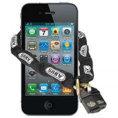 Enjoy these straightforward directions in order to learn how to unlock a apple iPhone 4. Our website makes it uncomplicated for the apple iPhone 4 unlocking steps.