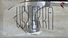 """Usterka S09E04 – """"Plaster"""" = disaster? Plastrowanie to angielski sposób na gładkie ściany"""