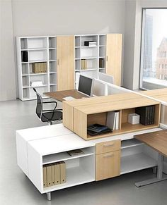 Adjustable Height Desks and Tables