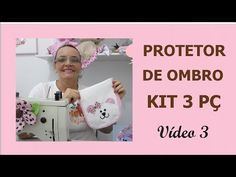 Gufetti Natalizi | CucitoCreativo - YouTube Baby Quilts, Family Guy, Baseball Cards, Knitting, Sewing, Crochet, Videos, Youtube, Diy