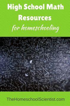 12 Best mathskey images in 2015 | Math textbook, Math homework help