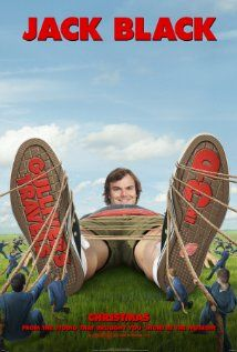 Directed by Rob Letterman. With Jack Black, Emily Blunt, Jason Segel, Amanda Peet. Travel writer Lemuel Gulliver takes an assignment in Bermuda but ends up on the island of Lilliput, where he towers over its tiny citizens. Billy Connolly, Jack Black, Internet Movies, Movies Online, Top Movies, Movies To Watch, Film Watch, Love Movie, I Movie