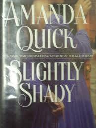 amanda quick books - Google Search