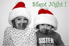 Pics: Strange family holiday cards | Home - News