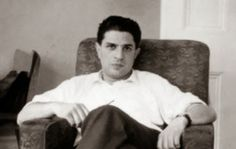 Ralph Miliband: it's complicated  Miliband changed his name when he came to Britain (from Adolphe to the very English Ralph), but he didn't change his politics. He remained a lifelong socialist and a critic of aspects of parliamentary democracy.