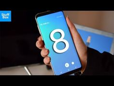 Galaxy Note 8 vs Galaxy Everything You Need to Know Samsung Galaxy Note 8, Galaxy S8, Teaser, Apple Tv, Iphone, Data, Tutorial, Specs, Youtube