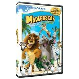 Madagascar (Widescreen Edition) (DVD)By Chris Rock