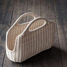 Sfera | Rattan Bag - Analogue Life