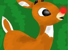 """We have some FUN #holiday #health research for you! Ever wonder why #Rudolph's Nose is Red? Check out this link below to watch the video and read the article """"Rudolph's Red Nose Resolved"""" by MedPage Today.     http://www.medpagetoday.com/PrimaryCare/GeneralPrimaryCare/36500?utm_content_medium=email_campaign=DailyHeadlines_source=WC=NL_DHE_2012-12-18=g332007d0r=332007=aslesinski%40hematology.org_id=5325975"""