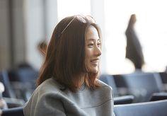 石原さとみ写真集「encourage」。大ヒットを記念したスペシャルサイトがオープン!写真集が出来上がるまでの制作秘話を大公開しちゃいます! Satomi Ishihara, Love W, Slice Of Life, Dreadlocks, Hairstyle, Turtle Neck, Kawaii, Japanese, Actresses